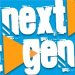 young | youth | program logo | NextGen | workforce