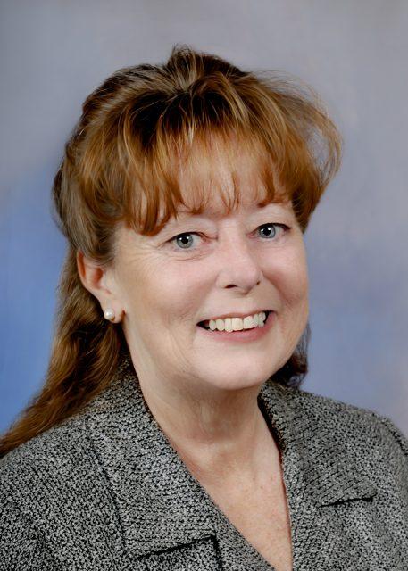 Debra Greco