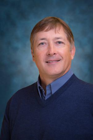 Mike Menyhart