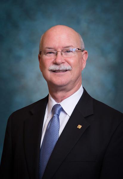 Daryl Bishop