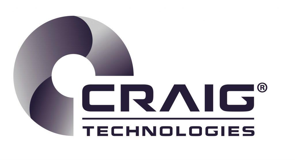 Craig Technologies Logo
