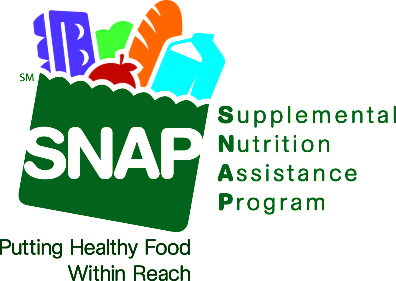 Snap  Education  Training Program  Skills  Training  Experience   Career Source Brevard Fl