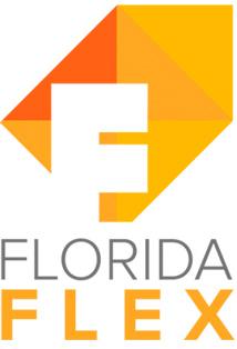 floridaFlex logo