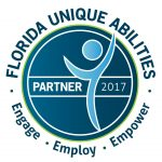 Florida Unique Abilities Partner