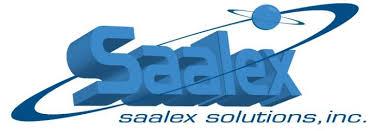 saalex logo