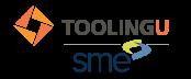 ToolingU/SME, training partner for the AERO-FLEX Pre-Apprenticeship Program
