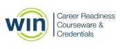 WIN, workforce readiness training partner ToolingU/SME, training partner for the AERO-FLEX Pre-Apprenticeship Program