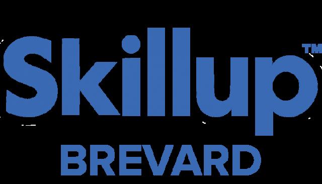 Skillup Brevard Metrix Learning logo