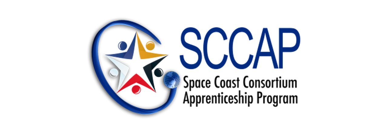 Space Coast Consortium Apprenticeship Program