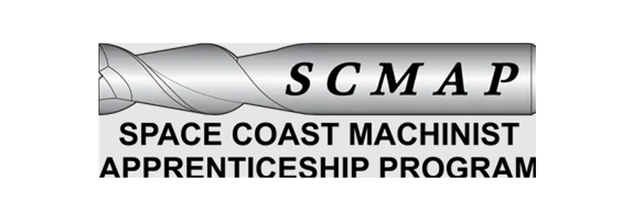 Space Coast Machinist Apprenticeship Program
