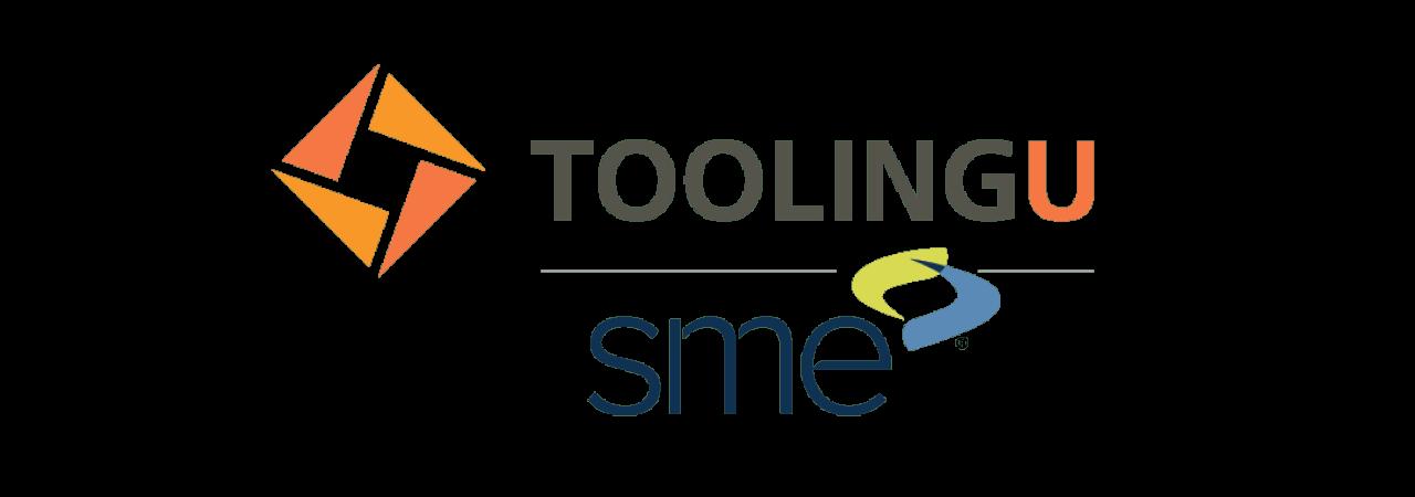 ToolingU SME